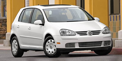 2007 volkswagen rabbit details on prices features specs. Black Bedroom Furniture Sets. Home Design Ideas