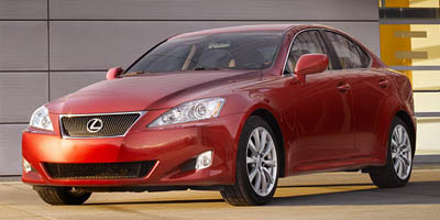 2008 lexus is 250 details on prices features specs and. Black Bedroom Furniture Sets. Home Design Ideas