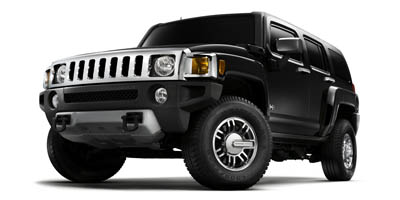 2008 hummer h3 details on prices features specs and. Black Bedroom Furniture Sets. Home Design Ideas