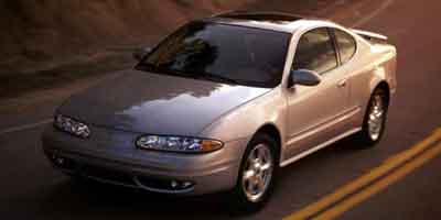 2002 oldsmobile alero details on prices features specs. Black Bedroom Furniture Sets. Home Design Ideas