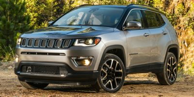 St Louis County Personal Property Tax Receipts Word  Jeep Compass Details On Prices Features Specs And Safety  Commercial Shipping Invoice Excel with Receipt Form Word Word Vehicle Photos Jeep Invoice Pricing Pdf