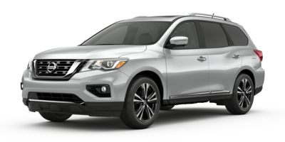 Nordstrom Return Policy With Receipt Word  Nissan Pathfinder Details On Prices Features Specs And  Invoicing Service Pdf with Cash Rent Receipt Excel Vehicle Photos Sample House Rent Receipt Pdf