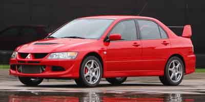 Worksheet. 2003 Mitsubishi Lancer Details on Prices Features Specs and