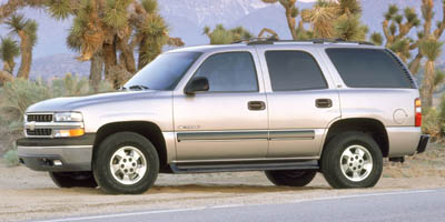 2005 chevrolet tahoe details on prices features specs. Black Bedroom Furniture Sets. Home Design Ideas