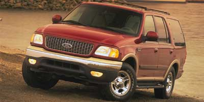 99 ford expedition code c1096 autos post. Black Bedroom Furniture Sets. Home Design Ideas