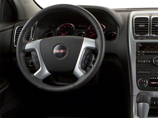 2010 gmc acadia details on prices features specs and. Black Bedroom Furniture Sets. Home Design Ideas