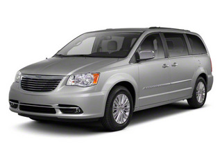 2012 chrysler town country details on prices features. Black Bedroom Furniture Sets. Home Design Ideas