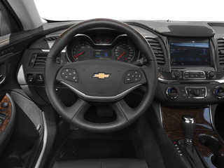 2016 chevrolet impala details on prices features specs and safety information. Black Bedroom Furniture Sets. Home Design Ideas