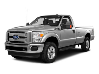 2016 ford super duty f 250 srw details on prices features specs and safety information. Black Bedroom Furniture Sets. Home Design Ideas