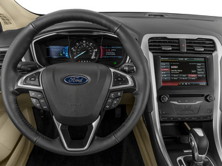 2016 Ford Fusion Energi Details On Prices Features Specs