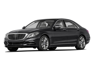 2016 mercedes benz s class details on prices features for Rusnak mercedes benz