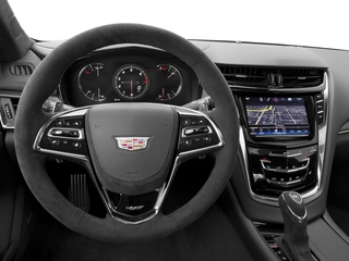 2017 cadillac cts v sedan details on prices features specs and safety information. Black Bedroom Furniture Sets. Home Design Ideas