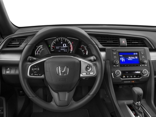 2017 honda civic coupe details on prices features specs and safety information. Black Bedroom Furniture Sets. Home Design Ideas
