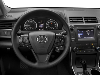 2017 toyota camry details on prices features specs and. Black Bedroom Furniture Sets. Home Design Ideas