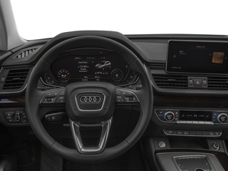 2018 audi q5 details on prices features specs and safety information. Black Bedroom Furniture Sets. Home Design Ideas