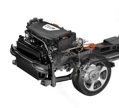 2011 Hyundai Elantra Review Mpgomatic Where Gas Mileage