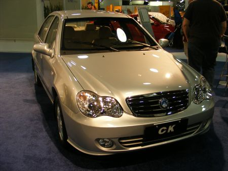 http://lotpro.com/blogphotos/Geely/tn_AS08Geely%20CK%202.jpg