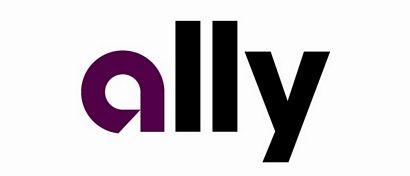 ally auto loans formerly gmac auto loans 2016 car