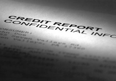 Know Your Credit Reports