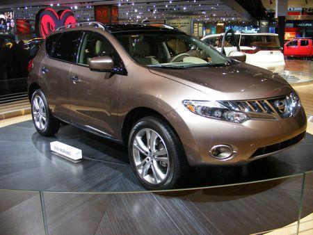 http://lotpro.com/blogphotos/Nissan/tn_AS08Nissan%20Murano%202.jpg