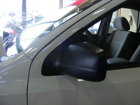 Car Window Best Way Clean Car Windows Inside