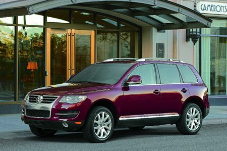 http://lotpro.com/blogphotos/Volkswagen/tn_AS08VW Touareg2.jpg