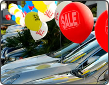 Used cars for sale Pennsylvania